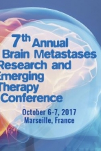 Brain Metastases Research and Emerging Therapy Conference