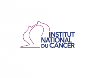 Rapport d'activité 2018 Institut National du Cancer
